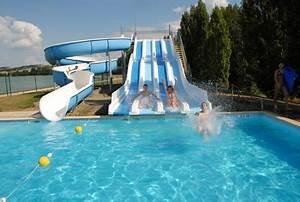Cash Piscine Toulouse : accessoire piscine gramont ~ Melissatoandfro.com Idées de Décoration
