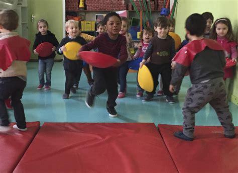 accueil gt apsa gt jeux et sports collectifs gt jeux traditionnels et apprentissages en maternelle