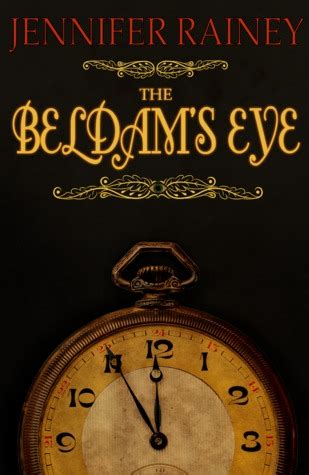 beldams eye  jennifer rainey