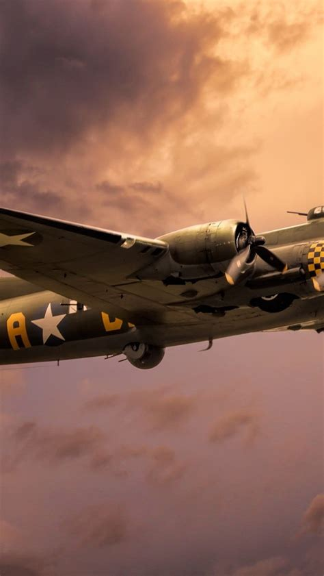 Download and use 10,000+ mobile wallpaper stock photos for free. Free download Boeing B 17 Flying Fortress HD Wallpaper Background Image 2047x1288 for your ...