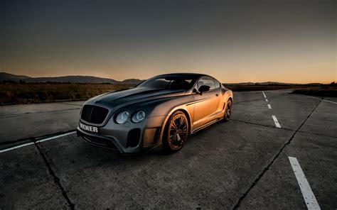 Bentley Backgrounds by Bentley Continental Gt Wallpaper And Background Image