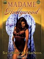 Watch Madame Hollywood 2002 full movie online
