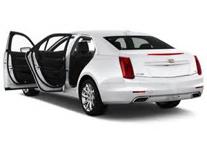 2014 cadillac cts vs xts image 2016 cadillac cts 4 door sedan 3 6l luxury collection rwd open doors size 1024 x 768