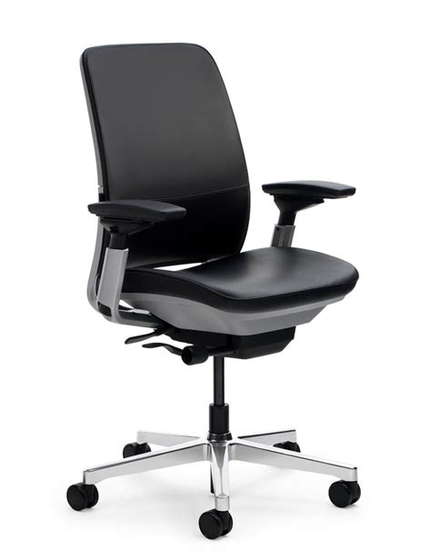 steelcase amia chair review amia chair seat and arm