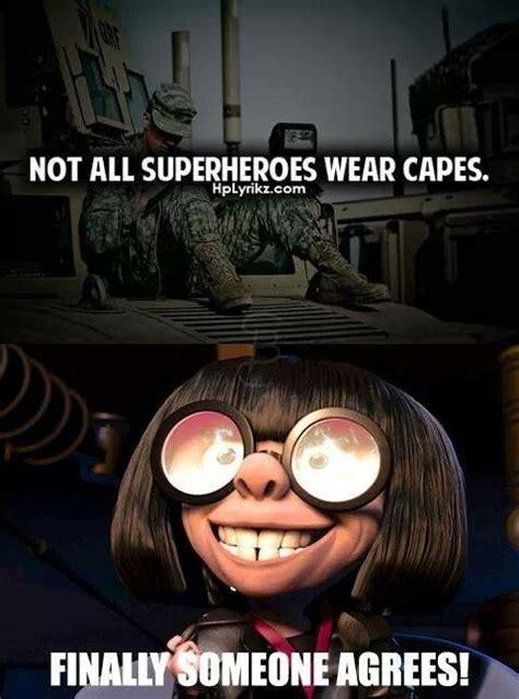 No Capes Meme - no capes meme guy