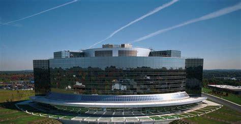 Bose Corporate Design Center - iF WORLD DESIGN GUIDE