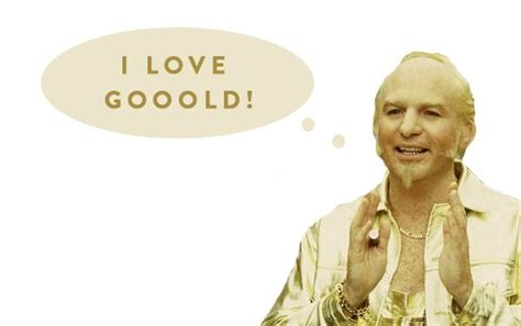 Goldmember Meme - goldmember austin powers meme but stylish my love for gold has no bounds a b creative