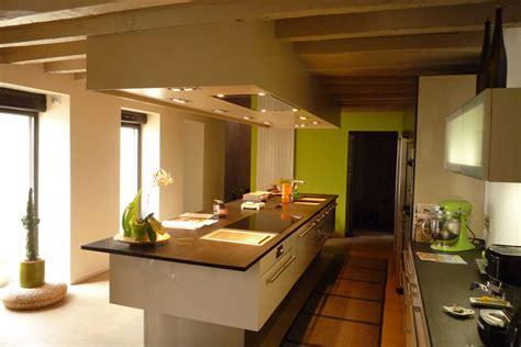 ambiance cuisine création de cuisine 49 yves clément décoration