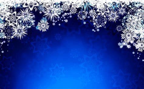 Wallpaper Snowflakes by Snowflake Desktop Backgrounds Wallpaper Cave