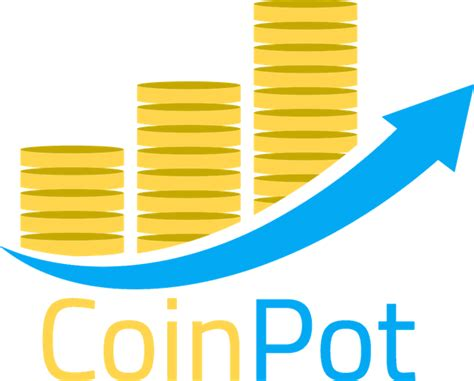 coinpots   partners steemit