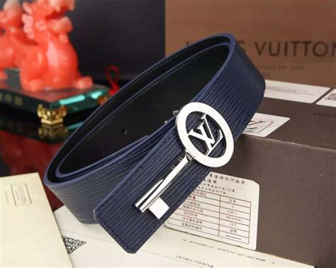 25+ Best Ideas About Louis Vuitton Mens Belt On Pinterest
