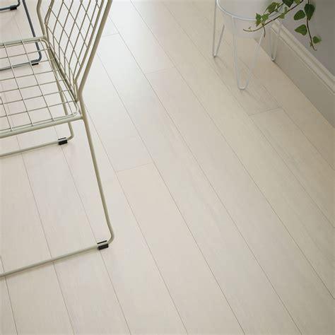 white bamboo flooring oxwich whitewash strand bamboo flooring woodpecker flooring