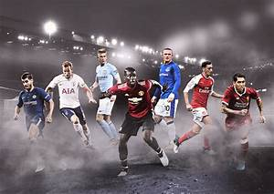 The Premier League Top 5 - Watches - First Class Watches Blog