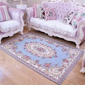 achetez en gros pourpre tapis en ligne a des grossistes With tapis chambre bébé avec grossiste fleurs en ligne