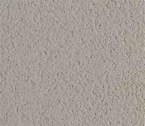pili pro facade sarl nuancier With exemple de jardin de maison 15 nuanciers et finitions