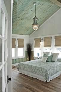 wohnideen offenen raum wohnideen für dachschrä dachzimmer optimal gestalten