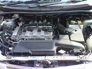 Mazda Premacy 1 8 Engine Diagram