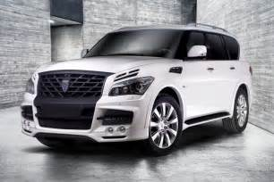 cost of painting interior of home kit infiniti qx80 lr3