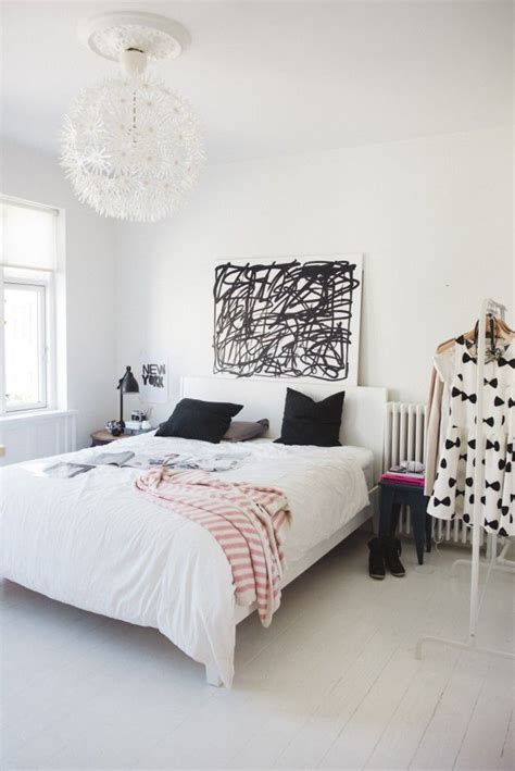 modern teen bedrooms ideas  pinterest modern