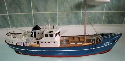 Boat Battery Leaking by Leaking Hull Help Model Boats