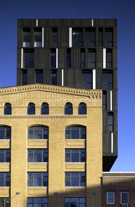 shop architects architizer