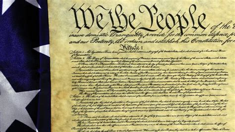 Bill Of Rights Clip United States Bill Of Rights Preamble To The Constitution