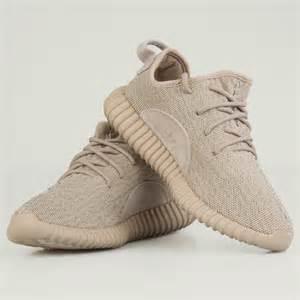 Yeezy Adidas Shoes 350