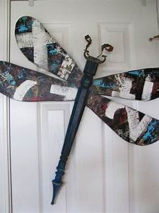 68 Best Images About Dragonfly Table Leg Upcycle On Pinterest