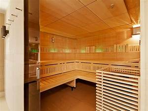 Gebrauchte Sauna Kaufen : heimsauna saunakabinen und fen vom sauna hersteller kaufen ~ Whattoseeinmadrid.com Haus und Dekorationen