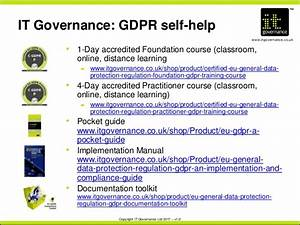 gdpr requirements for cloud providers With gdpr documentation requirements