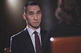 Lawrence Ho sees gaming returning to 2013 peak   MACAU ...