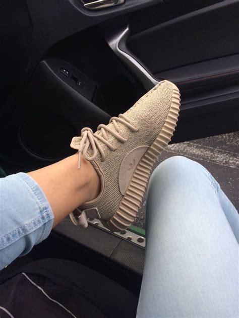 migliori 25 adidas nmd idee su pinterest scarpe da tennis femminili adidas nmd