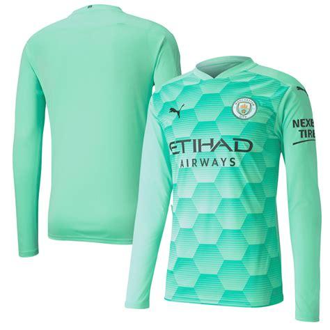 Man City Away Kit 20/21 Socks - 20 21 Season Manchester ...