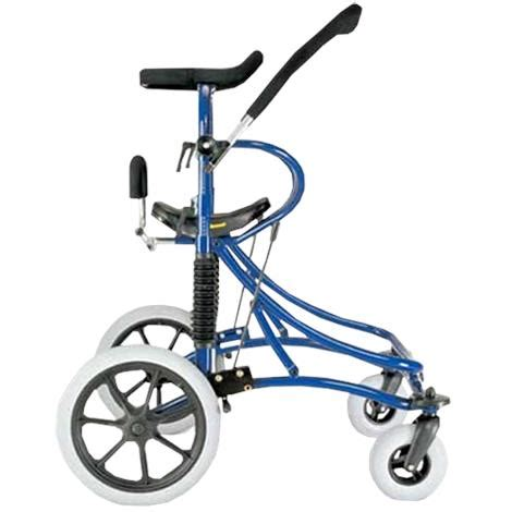 gait trainer 2000 rehab pacific trainers seat mobility