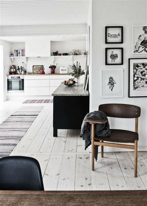 chambre fushia et blanc idee deco salon et gris