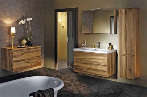 salle de bain zen et chaleureuse salle de bain zen 38 id 233 es d 233 cos natures et chaleuseuses
