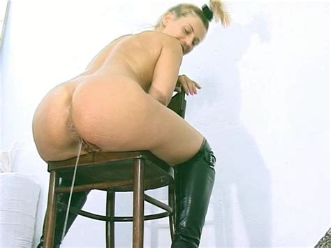 Pissing Shitting Girl Sex Movies Scat Porn At Thisvid Tube