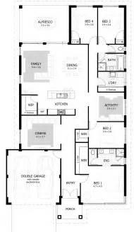 Home Design Furnishings Celebration Homes