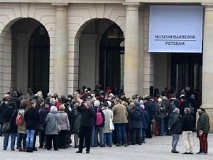 Höffner öffnungszeiten Berlin : barberini verl ngert die ffnungszeiten ~ Frokenaadalensverden.com Haus und Dekorationen