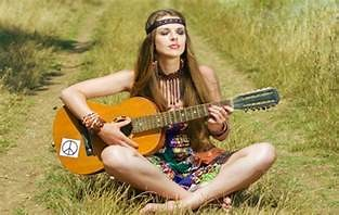 Image result for images hippies sixties