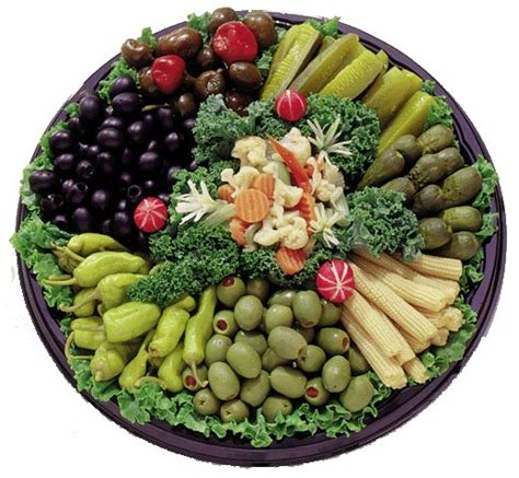 canape platters images of food platters for catering food catering