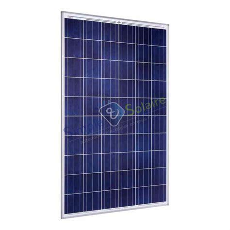 panneau solaire pour maison 5kw panneau solaire onduleur pour maison made in china onduleurs v