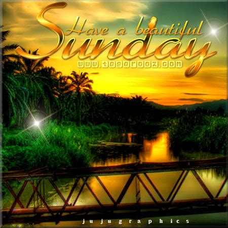 beautiful sunday  graphics quotes comments