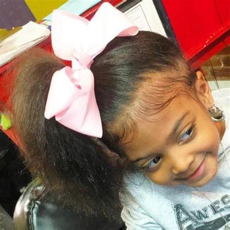 black girls hairstyles  haircuts  cool ideas