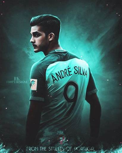 Silva Andre Andre Wallpapers
