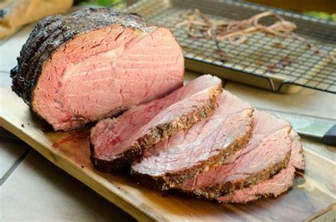 boneless ribeye roast 1000 ideas about boneless rib roast recipe on pinterest rib roast recipe cooking prime rib