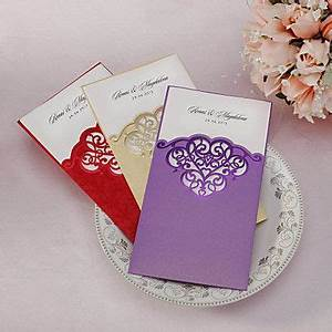 17 best images about card gemini on pinterest alibaba With cheap wedding invitations under 50p