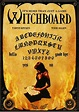 Film Review: Witchboard (1986)   HNN