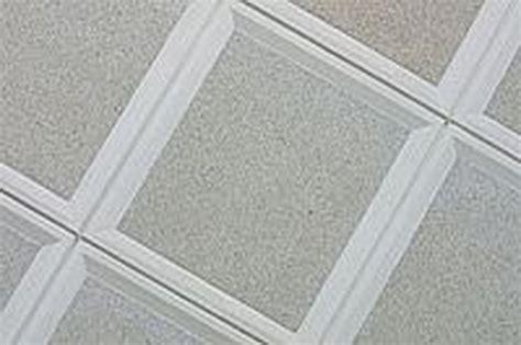 remove asbestos ceiling tiles hunker