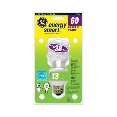 print now free ge energy smart cfl bulbs at target